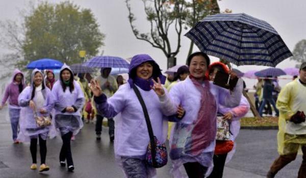 300位湘江市民游戏株洲健步行纸牌公益活动_爱心连连看开展玩法图片